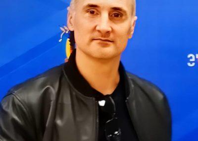 Кашин Алексей Викторович