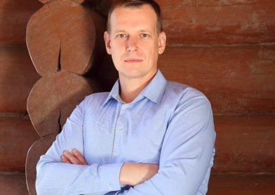Виханов Алексей Александрович