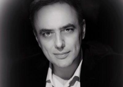 Шкабара Илья Анатольевич