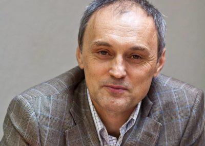 Вербицкий Владимир Константинович