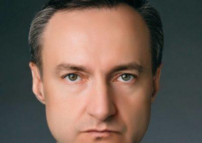Слепокуров Виталий Петрович