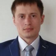 Михеев Станислав Игоревич