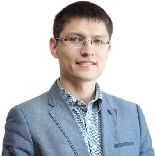 Шакирзянов Дмитрий Сергеевич