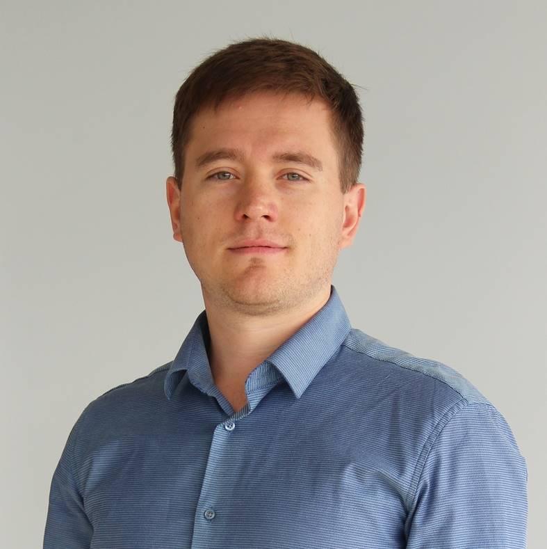 Ноговицин Станислав Игоревич