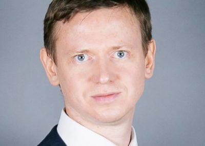 Калинников Александр Владимирович