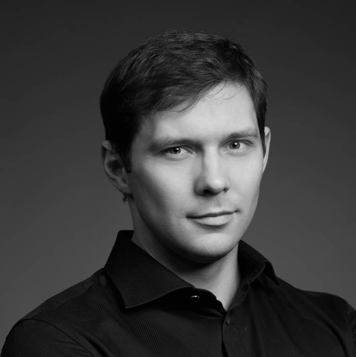 Коваленко Александр Александрович