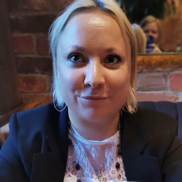 Сивирина Татьяна Петровна