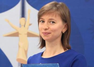 Гвоздева Вера Сергеевна