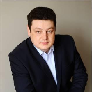 Барбашин Евгений Яковлевич