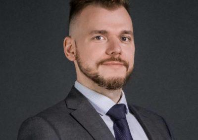 Згода Александр Николаевич