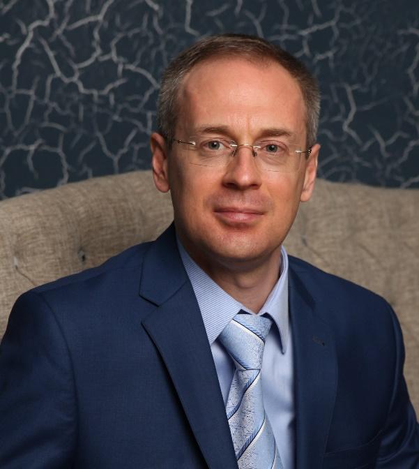 Змиев Евгений Евгеньевич