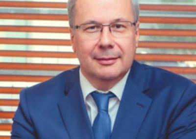 Кананадзе Александр Георгиевич