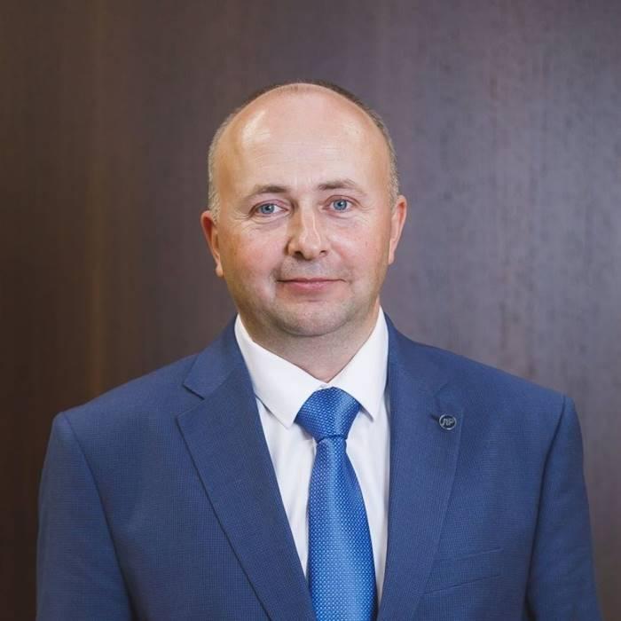 Никандров Алексей Олегович