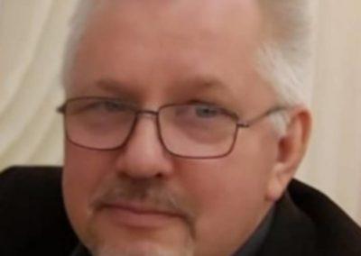 Ткачев Андрей Михайлович