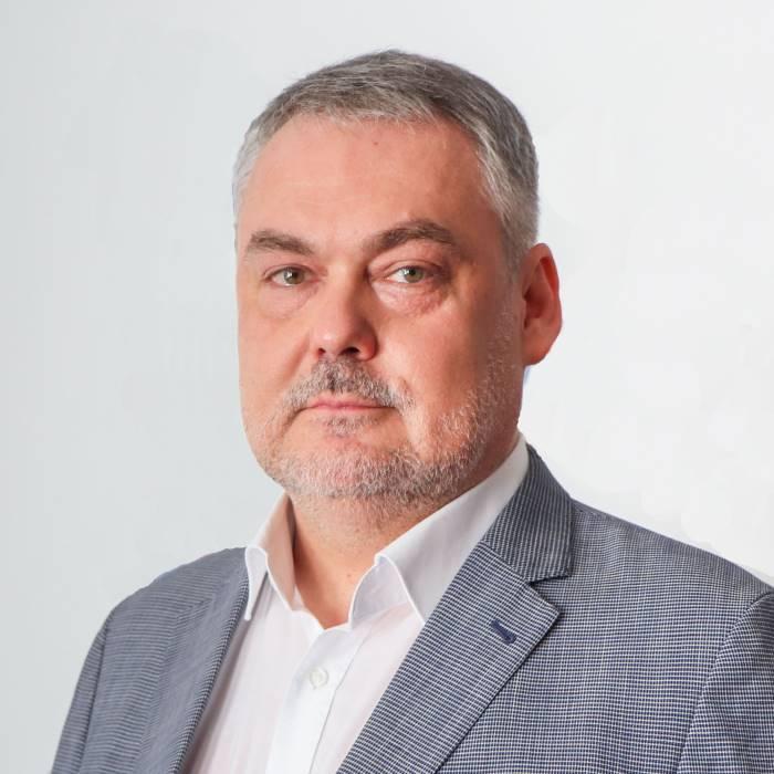 Маевский Дмитрий Павлович