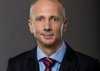 Пшиченко Дмитрий Викторович