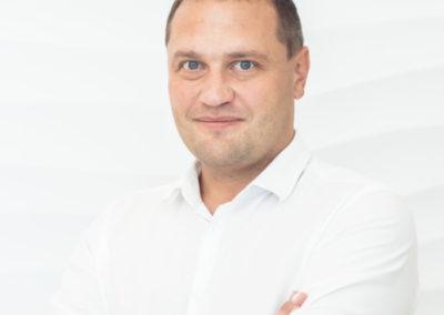 Подобедов Вадим Александрович